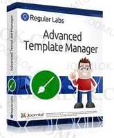 Advanced Template Manager PRO v3.8.5