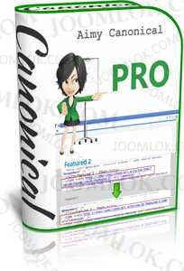 Aimy Canonical Pro v20.0