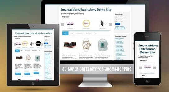 sj-super-category-for-joomshopping-responsive-joomla-module